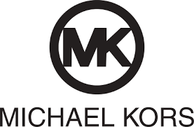 Michael Kors coupon codes