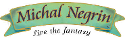 Michal Negrin coupon codes