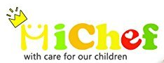 MiChef coupon codes