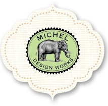 Michel Design Works coupon codes