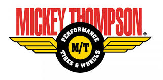 Mickey Thompson coupon codes