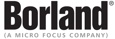Micro Focus (Formerly Borland) coupon codes
