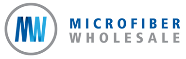 Microfiber Wholesale coupon codes