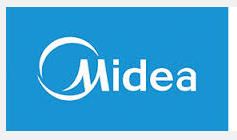 Midea Electric Trading (Singapore) Co., PTE, LTD. coupon codes