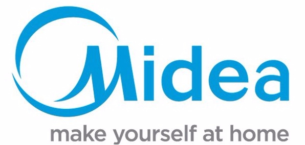 MIDEA coupon codes