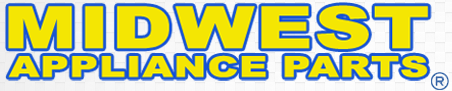 Midwest Appliance Parts coupon codes