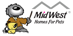 MidWest Homes for Pets coupon codes