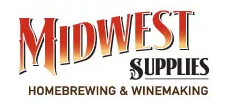 Midwest Supplies coupon codes