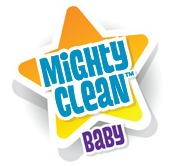 Mighty Clean Baby coupon codes
