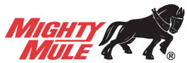 Mighty Mule coupon codes