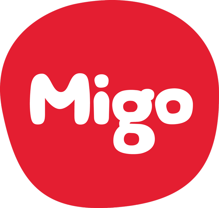 Migo coupon codes