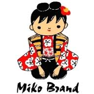 Miko coupon codes