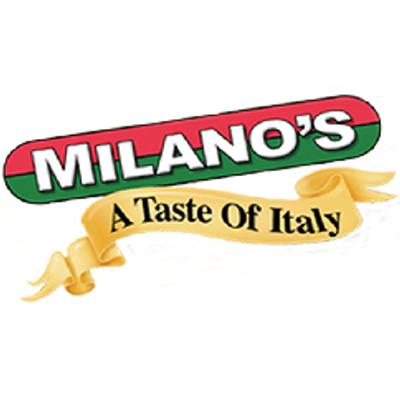 Milano's Cheese coupon codes
