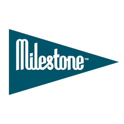 MILESTONE Cards coupon codes