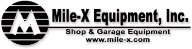 equipment coupon code