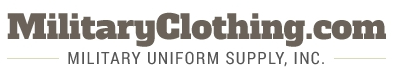 Military Clothing coupon codes