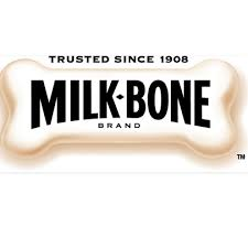 Milk-Bone coupon codes