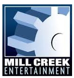 Mill Creek Entertainment coupon codes
