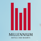 Millennium Hotels coupon codes