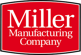 Miller Manufacturing coupon codes