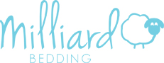 Milliard Bedding coupon codes