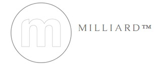 Milliard coupon codes