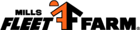 Mills Fleet Farm Promo Code >> 25 Off Mills Fleet Farm Promo Codes Top 2020 Coupons