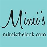 Mimi's coupon codes