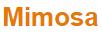 Mimosa coupon codes