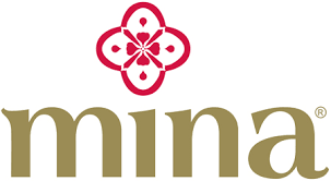 Mina Harissa coupon codes
