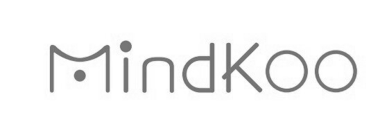 Mindkoo coupon codes