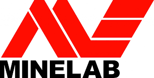 Minelab coupon codes