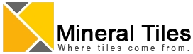 Mineral Tiles coupon codes