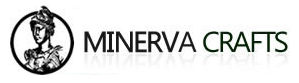 Minerva Crafts coupon codes