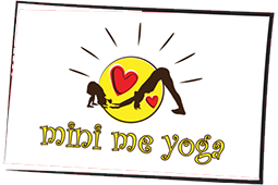 Mini Me Yoga coupon codes