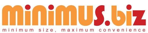 Minimus.biz coupon codes
