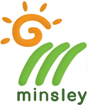 Minsley coupon codes