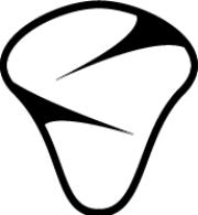 Mionix coupon codes