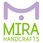 Mira HandCrafts coupon codes
