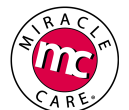Miracle Care coupon codes