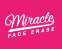 Miracle Face Erase coupon codes