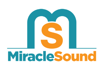 Miracle Sound coupon codes