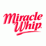 Miracle Whip coupon codes