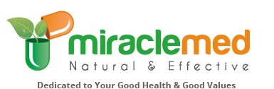 MiracleMed coupon codes
