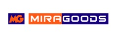 MiraGoods coupon codes