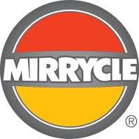 Mirrycle coupon codes