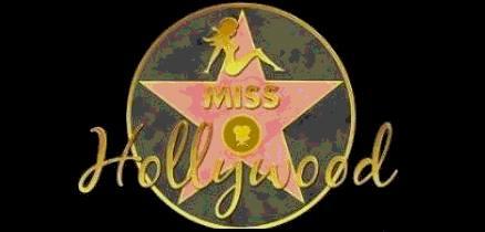 Miss Hollywood coupon codes