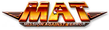 Mission Against Terror coupon codes