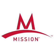 Mission Athletecare coupon codes