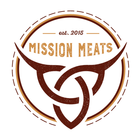 Mission Meats coupon codes